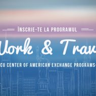 Work And Travel Services