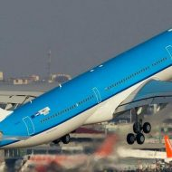 Work_And_Travel_KLM