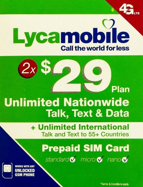 Work_And_Travel_Lycamobile